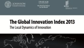 How can ASEAN nations go up in innovation rankings?