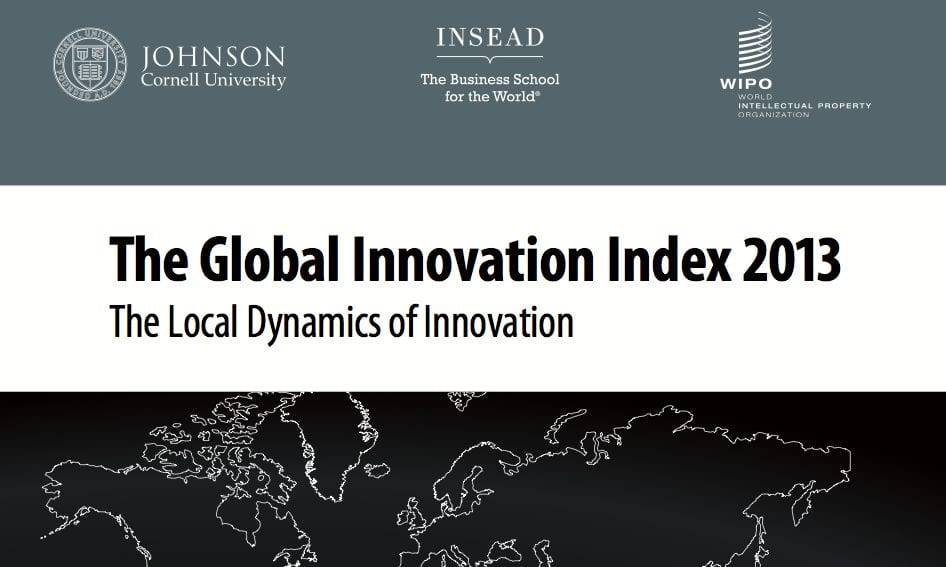 Global_innovation_index_report_946x606