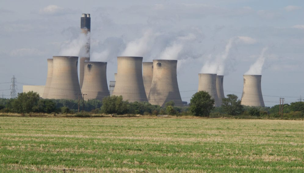 coal_plant_flickr_drax_power_station
