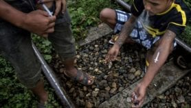 Unsafe drug use behind HIV boom in Malaysian fishermen
