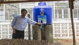 Simple agricultural innovation to empower farmers