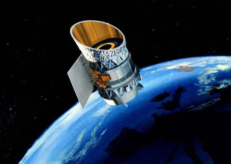 satellite_space_nasa_on_the_commons_flickr