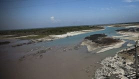 India wants changes to water pact with Pakistan