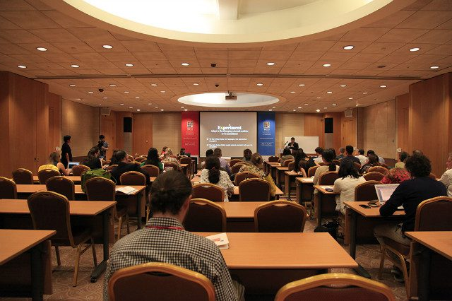 wcsj_conference_day_2