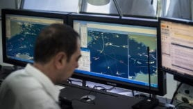 Integrated weather information system being ramped up