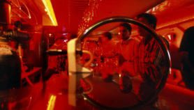 Alcohol 'riskier' for South Asians than Europeans