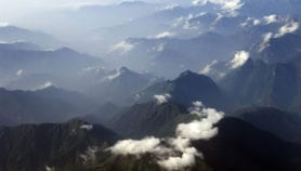 Local pollutants blamed for Himalayan climate change