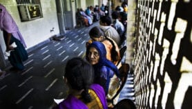 Pharmacists key to tackling India's growing TB burden