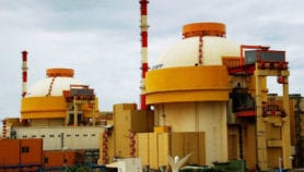 Is nuclear the answer to India's energy crisis?