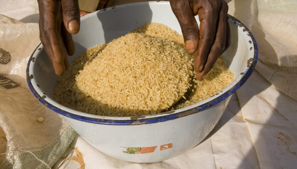 Preparing_for_a_meal_World_Bank_1024
