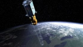 India boosts commercial space launches