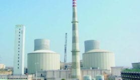 'India needs the nuclear energy option'