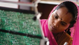 S&T for development in Bangladesh and Nepal
