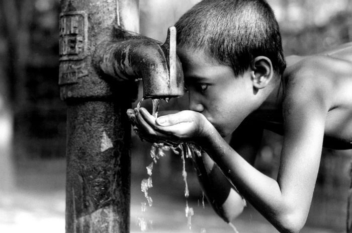 Water south asia.JPG