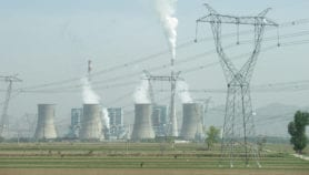 China's green irony: leader in both renewables and coal