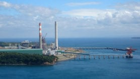 Philippines bans new coal-fired projects