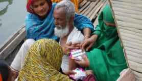 Asia needs to improve equity in health