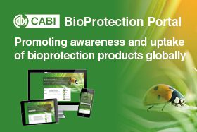 BioProtection_Portal_SciDev_Adverts_2