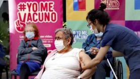 COVID-19: global vaccine promises ring hollow