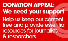 Dnation_Appeal_adsWeekly_alert