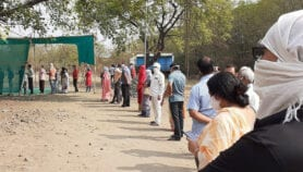 Third wave of COVID-19 may hit India mid-August