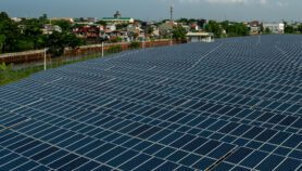 Philippines torn between LNG and renewable energy