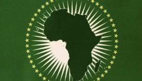 Review S&T projects to help transform Africa, AU urged
