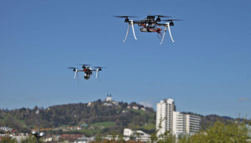 Drone_Flickr_Ars Electronica