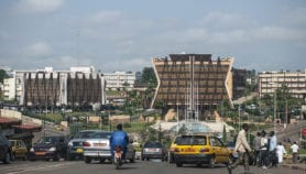 Programme on health impacts of urbanisation announced