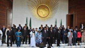 African Union banks on ST&I to fast-track development