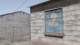 Better housing architecture could halve malaria cases