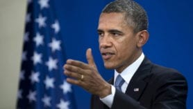 Science focus urged at first US-African leaders summit