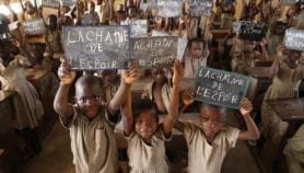 Learners in poor schools not gaining from S&T projects
