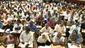 Post-2015: Chance for a step change in African science education