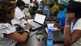 Funders urged to back 'blue-sky' African social science