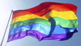 View on Gender: A small step towards ending LGBTI persecution