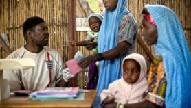 Low-cost tech needed to beat malaria in Africa