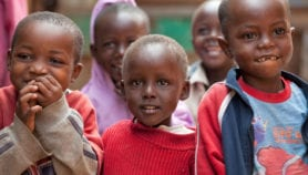 Screening and treating malaria in schools 'not useful'