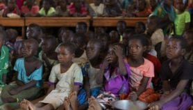 Why SDGs could transform Africa