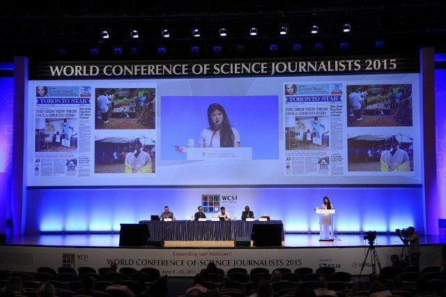 world_conference_of_science_journalists_1