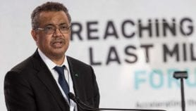 Q&A: Africa lacks chronic disease policies – WHO's Tedros