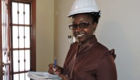 Where are Africa's women in STEM?