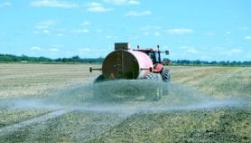 Subsidies are key to better fertiliser access, study shows