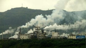 'Air pollution a co-factor in COVID-19 mortality'
