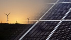 COVID-19 renewable energy response in Africa 'meagre'