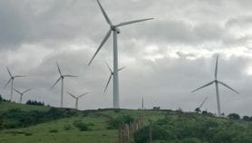 Mapping energy tech for electrifying rural Africa