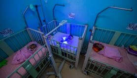 Study shines light on child deaths from birth defects