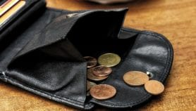 COVID-19 hits incomes across key African economies